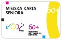 Seniorzy Łódź Kosmetyka